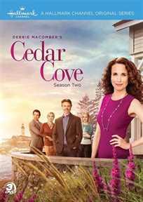 კედრის ყურე ყველა სეზონი  / Cedar Cove All Season  (ქართულად)