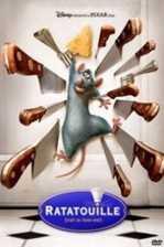 რატატუი / Ratatouille (ქართულად)