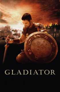 გლადიატორი / Gladiator (ქართულად)