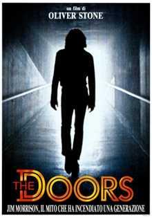 კარებები / The Doors (ქართულად)