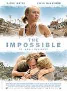 შეუძლებელი / The Impossible  (ქართულად)