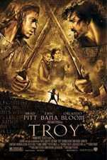ტროა / Troy (ქართულად)