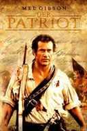 პატრიოტი / The Patriot (ქართულად)