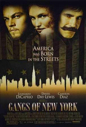 ნიუ იორკის ბანდები / Gangs of New York (ქართულად)