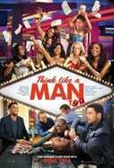 იფიქრე როგორც მამაკაცმა 2 (ქართულად) / Think Like a Man Too / ifiqre rogorc mamakacma 2 (qartulad)