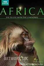 აფრიკა სეზონი 1 / BBC Africa Season 1 (ქართულად)