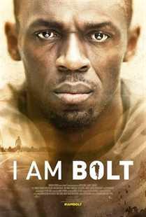 მე ვარ ბოლტი (ქართულად) / I Am Bolt / me var bolti (qartulad)