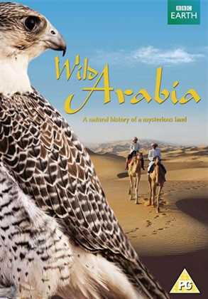 ველური არაბეთი ყველა სერია /BBC: WILD ARABIA / veluri arabeti yvela seria (qartulad)