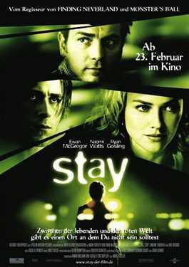 დარჩი (ქართულად) / Stay / darchi (qartulad)