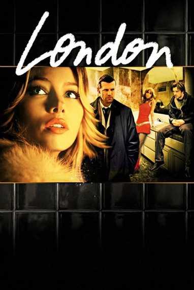 ლონდონი (ქართულად) / London / londoni (qartulad)