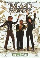 შეშლილი ფული (ქართულად) / Mad Money / sheshlili fuli (qartulad)