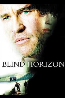 უსინათლო ჰორიზონტი (ქართულად) / Blind Horizon / usinatlo horizonti (qartulad)