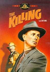 მკვლელობა (ქართულად) / The Killing / mkvleloba (qartulad)