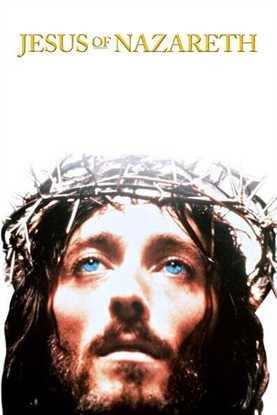 იესო ნაზარეველი (ქართულად) / Jesus of Nazareth / ieso nazareveli (qartulad)