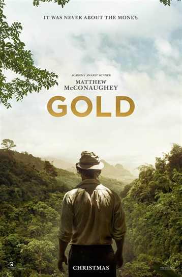 ოქრო (ქართულად) / Gold / oqro (qartulad)