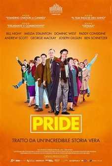 პრაიდი (ქართულად) / Pride / praidi (qartulad)