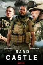ქვიშის სასახლე (ქართულად) / Sand Castle / qvishis sasaxle (qartulad)