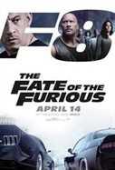 ფორსაჟი 8 / Furious 8 (ქართულად)