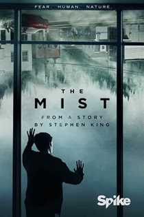 ნისლი სეზონი 1 (ქართულად) / The Mist Season 1 / nisli sezoni 1 (qartulad)