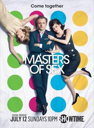 სექსის ოსტატები სეზონი 2 (ქართულად) / Masters of Sex  Season 2 / seqsis ostatebi  sezoni 2  (qartulad)