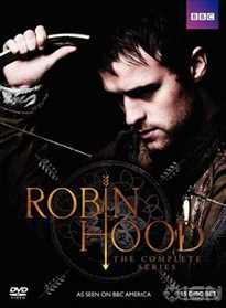 რობინ ჰუდი სეზონი 2 (ქართულად)/ Robin Hood season 2 / robin hudi sezoni 2 (qartulad)