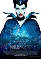 მალეფისენტი  / Maleficent  (ქართულად)