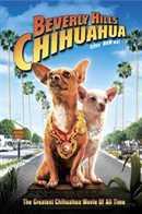 პატარა ბევერლი – ჰილზიდან / Beverly Hills Chihuahua  (ქართულად)