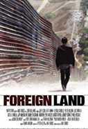 უცხო ქვეყანა / Foreign Land