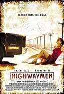 Highwaymen / სიკვდილის ტრასა (ქართულად)