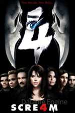 ყვირილი 4 / Scream 4 (ქართულად)