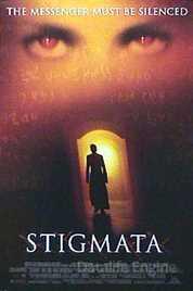 სტიგმატები / Stigmata  (ქართულად)