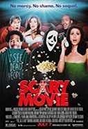 ძალიან საშიში კინო / Scary Movie (ქართულად)