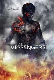 წარგზავნილები / The Messengers (ქართულად)