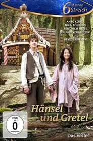 Hansel & Gretel: Witch Hunters / ჰანსელი და გრეტელი: კუდიანებზე მონადირენ (ქართულად)