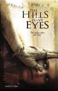 ბორცვებსაც თვალები აქვთ / The Hills Have Eyes  (ქართულად)