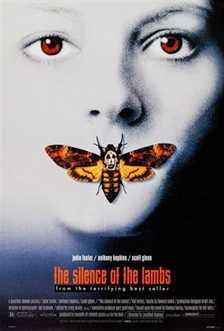 კრავთა დუმილი / The Silence Of The Lamb (ქართულად)