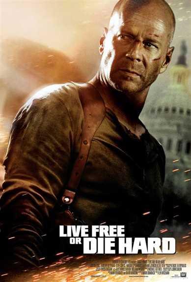 კერკეტი კაკალი 4 / Live Free or Die Hard (ქართულად)