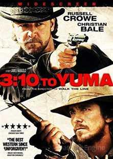მატარებელი იუმასკენ / 3:10 to Yuma (ქართულად)