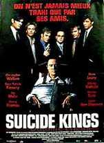 თვითმკვლელობის მეფეები / Suicide Kings  (ქართულად)