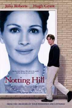 ნოტინგ ჰილი / Notting Hill (ქართულად)