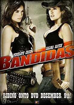 ბანდიტები / Bandidas  (ქართულად)
