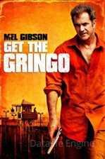 გასეირნება მექსიკაში / Get the Gringo (ქართულად)