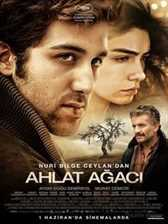 ველური მსხალი (ქართულად) / Ahlat Agaci / veluri msxali (qartulad)