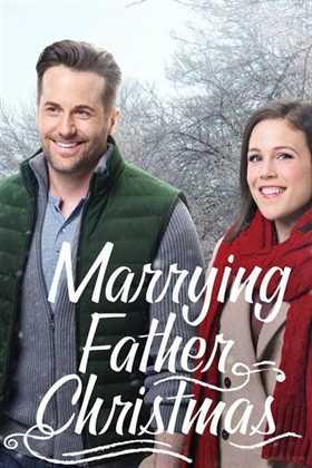 ქორწინება შობას (ქართულად) / Marrying Father Christmas / qorwineba shobas (qartulad)