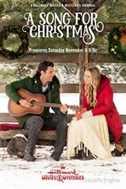 საშობაო სიმღერა (ქართულად) / A Song for Christmas / sashobao simgera (qartulad)