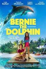 დელფინი ბერნი (ქართულად) / Bernie The Dolphin / delfini berni (qartulad)