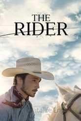 მხედარი (ქართულად) / The Rider / mxedari (qartulad)