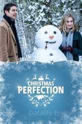 შობის სრულყოფილება (ქართულად) / Christmas Perfection / shobis srulyofileba (qartulad)