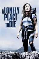 უკაცრიელი ადგილი სიკვდილისთვის (ქართულად) / A Lonely Place to Die / ukacrieli adgili sikvdilistvis (qartulad)