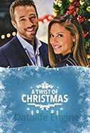 საშობაო ბედის ირონია (ქართულად) / A Twist of Christmas / sashobao bedis ironia (qartulad)